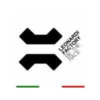 Leonardi Factory
