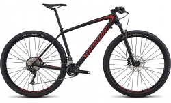 Epic HT Comp Carbon 2X/12v L