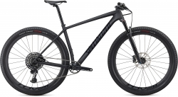 EPIC HT EXPERT CARBON
