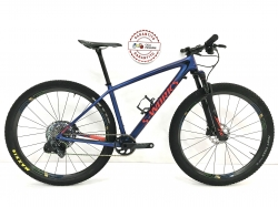 Specialized epic S-Works tg M