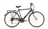 City bike Clever 28