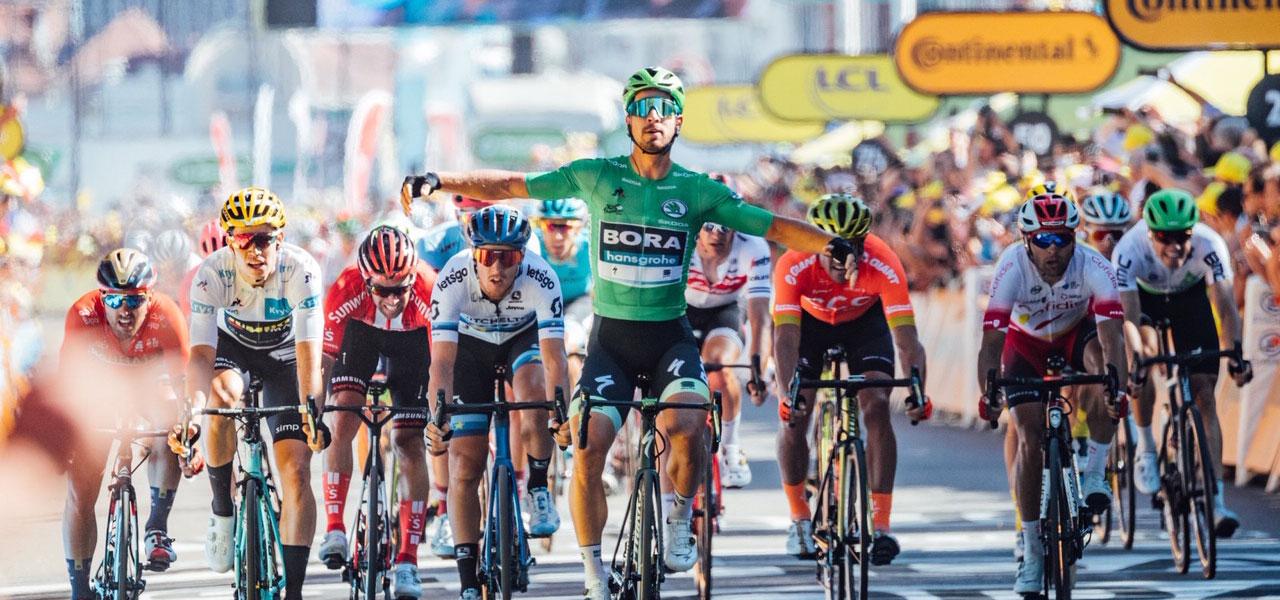 af05e5fd9c Bici da corsa e da strada Specialized, Scott, Uomo e Donna - Cicli Pasquini  Arezzo