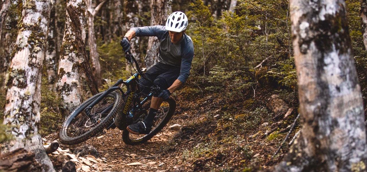 Bici Da Corsa E Da Strada Specialized Scott Uomo E Donna Cicli