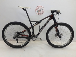 EPIC FSR S-WORKS Mis. L
