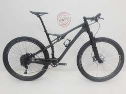 EPIC FSR S-WORKS Mis. XL