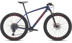 S-Works Epic HT XX! Eagle