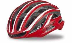 S-WORKS PREVIAL II