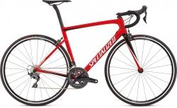 outlet store a3a20 10c63 Acquisto Bici Fine Serie Strada Specialized | Cicli Pasquini ...