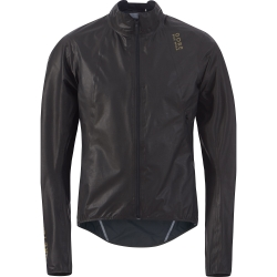 GIACCA ONE GORE-TEX® ACTIVE BIKE