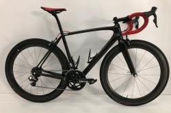 Specialized Tarmac S-Works 2015 tg.54
