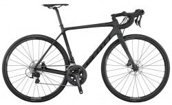 Bike Addict 30 disc Taglia L