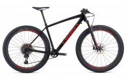 Specialized Epic ht s-works carbon sram 29''