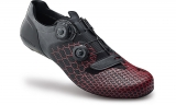 Specialized Scarpa Road S-Works 6